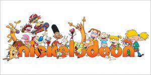 Best Cartoon Streaming Sites To Watch Cartoons Online Free Seventech
