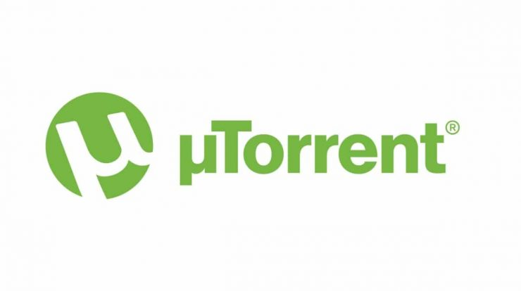 How To Make Utorrent Download Faster In 2020 Seventech