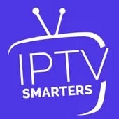 IPTV Players for Android