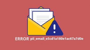pii_email_e5cd1a180e1ac67a7d0e