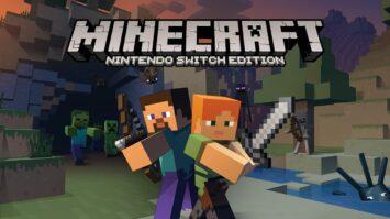 Minecraft Black Screen Issue