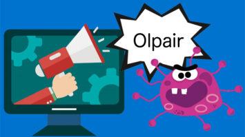 Olpair.com