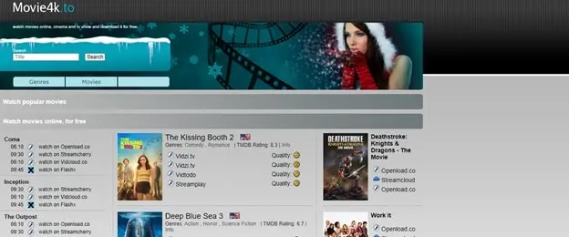 Pubfilm Alternative Sites Like Pubfilm To Watch Free Movies Seventech