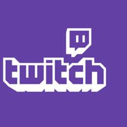 Twitch Videos