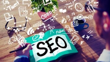 How Seo Companies Can Help Your Business Grow