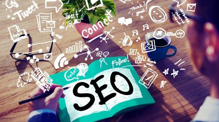 How Seo Companies Can Help Your Business Grow