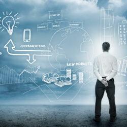 Profitable Online Business Campaign