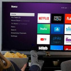 Make Streaming Online More Economical