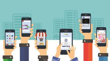 Mobile Web Application Testing