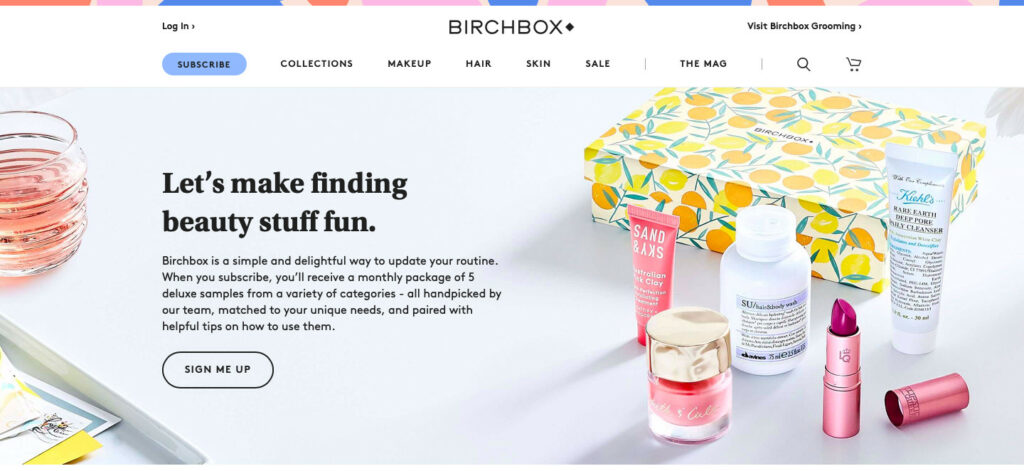 6 Frequently-Ignored Web Design Practices Hampering Your Ecommerce Site's Conversions