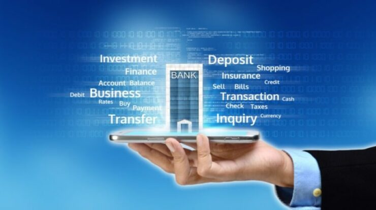 9 Pillars of Successful Finance App Development