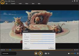 DVD Player for Windows 10