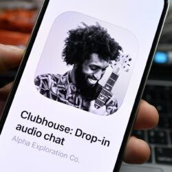 Clubhouse App Alternatives