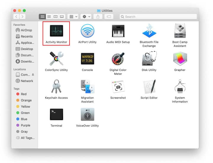 How to Remove Advanced Mac Cleaner