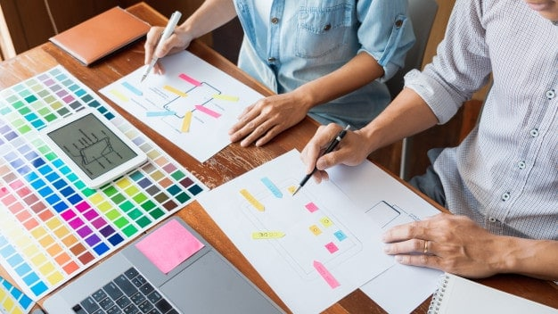 5 Tips for Creating Your First Product Prototype
