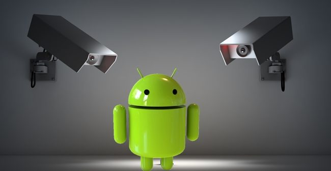 7 Best Hidden Spy Apps For Android With 100% Undetectable