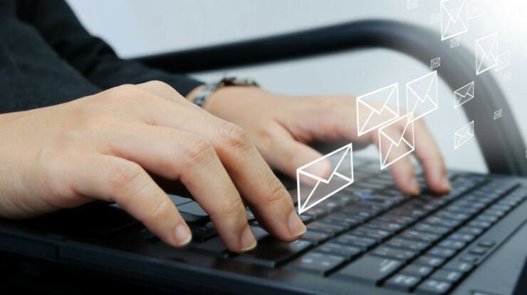 7 Ways To Find Details of Any Email Address Online