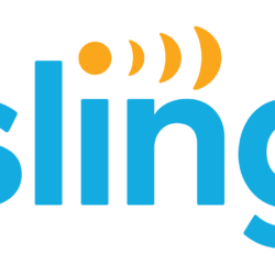 Sling TV Authorization Error 8-12