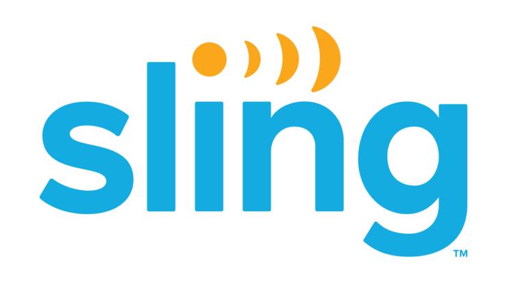 Sling TV Authorization Error 8-12