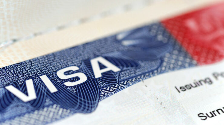 Top Reasons Why You Need to Have a Visa