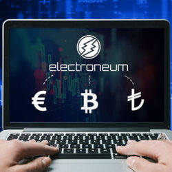 Where to Buy Electroneum?
