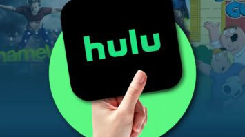 Alternatives to Hulu