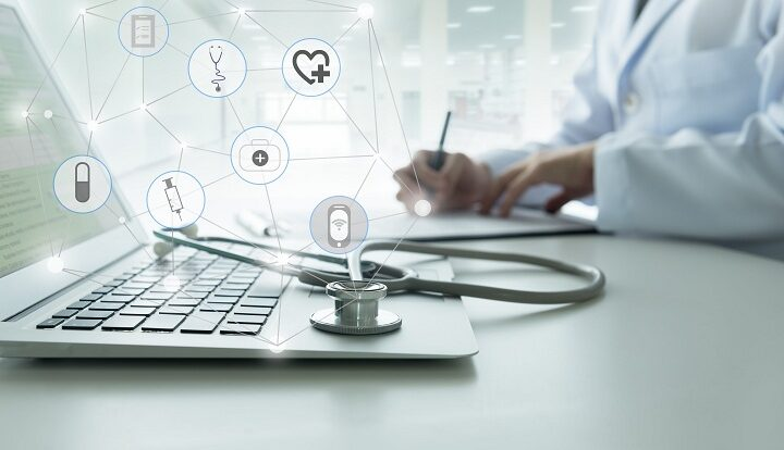 Benefits Of Using Online Scheduling Software In The Medical Field