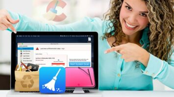 Best CCleaner Alternatives for Windows, Mac and Linux