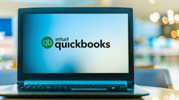 QuickBooks Alternatives