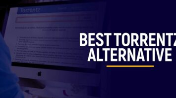 Torrentz2 is not working – Best Torrentz2 Alternatives