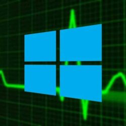 Windows Task Manager Alternatives