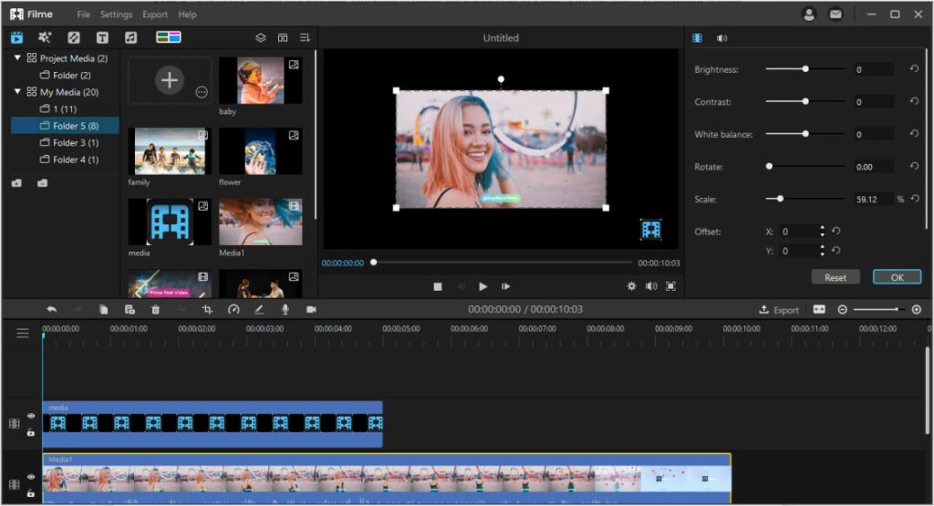 3 Best Software to Resize/ Rescale Your Videos!