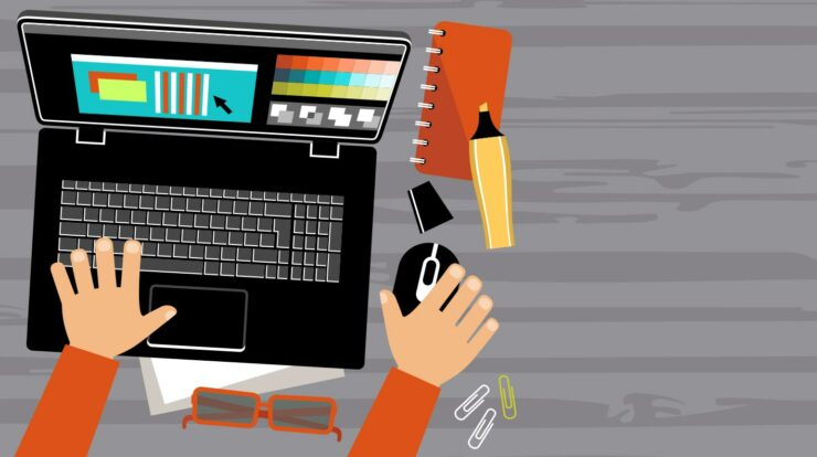 5 Best Practices to Improve Your Website Accessibility