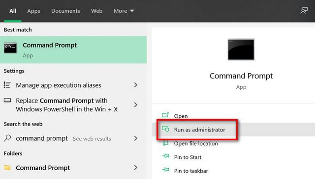 Clear Microsoft Teams Cache on Windows and Mac