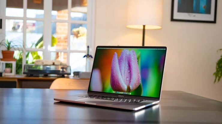 3 Tips For Selling Your Mac