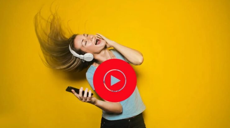 YouTube Premium Student Discount