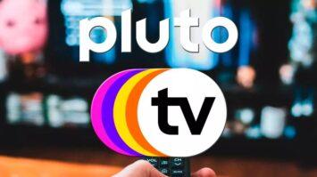 Pluto TV Alternatives