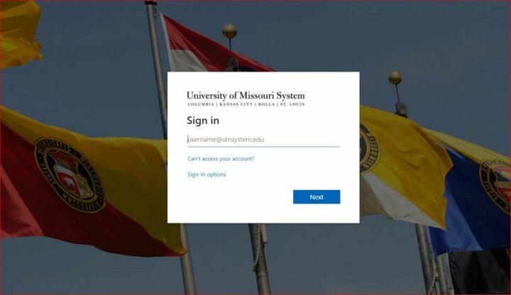 Myhr.umsystem.edu