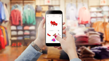 Virtual Clothing Fitting: Promising Technology for the Fashion Industry