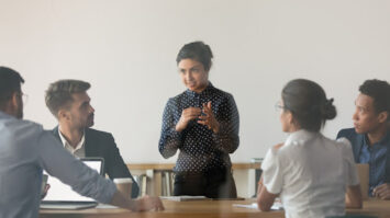 4 Ways You Can Simplify Your Responsibilities As An Employer