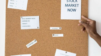 5 Simple Marketing Tips for New Business Growth