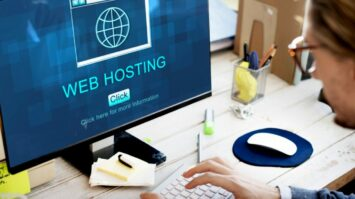 6 Security Features Top Web Hostings Provide
