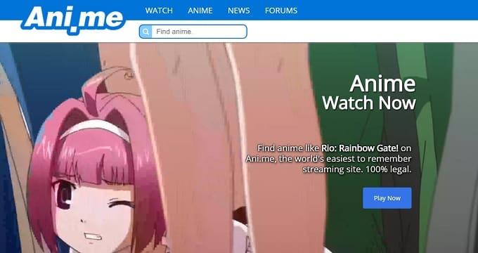AnimeFrenzy