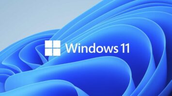 Hide Taskbar in Windows 11
