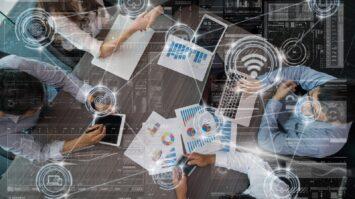 Kickstart B2B Modernization with Integration