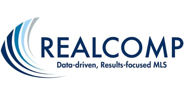 Realcomp Online