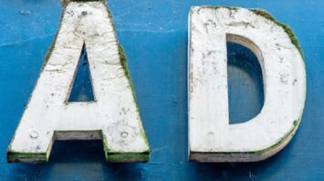 Server-Side Ad Insertion (SSAI): All You Need to Know