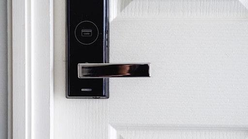 Top 5 Smart Home Technology Ideas for Rental Properties