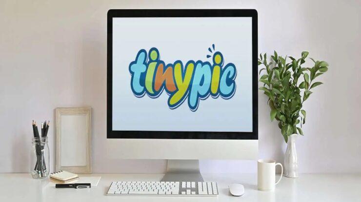 Tinypic Alternatives