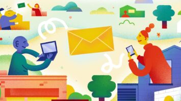 5 Ways Your Business Can Leverage Video Email Marketing